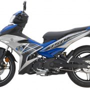 2017-Yamaha-Y15ZR-Blue-5