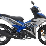 2017-Yamaha-Y15ZR-Blue-6