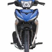 2017-Yamaha-Y15ZR-Blue-7-1200×1685