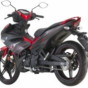 2017-Yamaha-Y15ZR-Red-4-1200×954